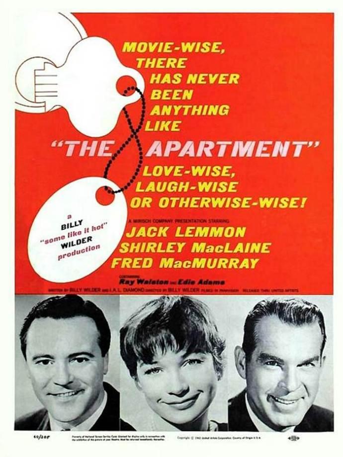 A VOZ DO DESMANIPULADOR008-20130911posters de filme ano 1960