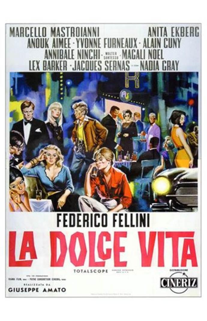 A VOZ DO DESMANIPULADOR052-20130911posters de filme ano 1960