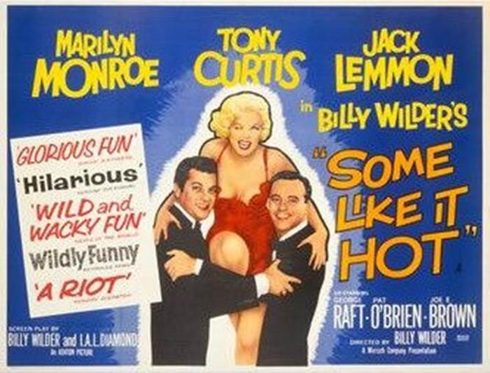 A VOZ DO DESMANIPULADOR081-20130911posters de filme ano 1959