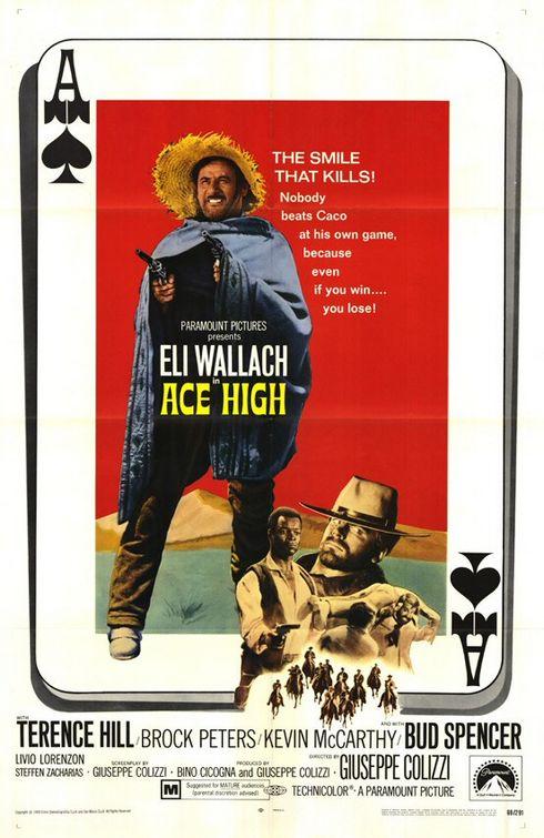 ace_high