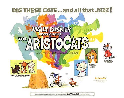 aristocats_ver4