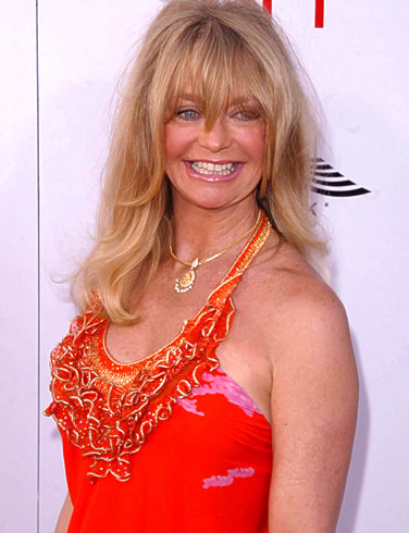 goldie-hawn-picture-2