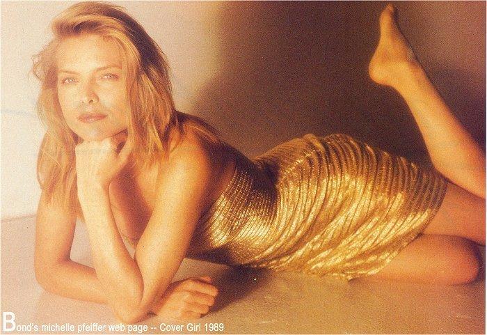 Michelle-Pfeiffer-michelle-pfeiffer-14648868-700-481