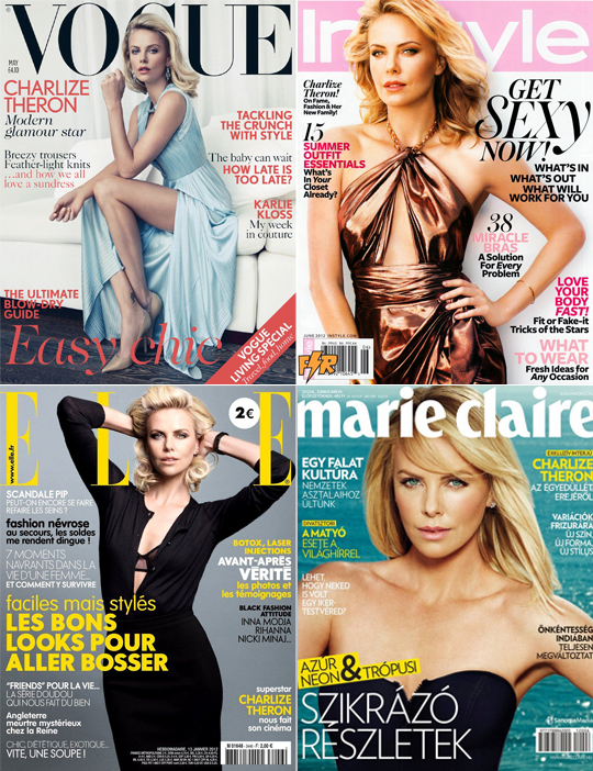 charlize-theron-covers