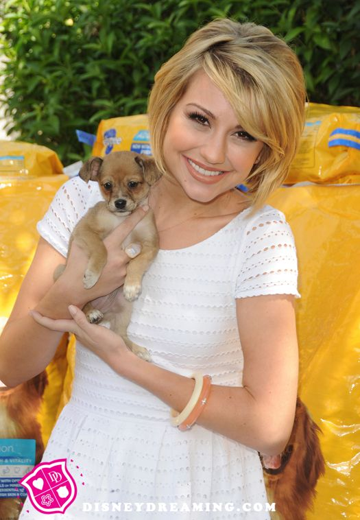 Pedigree Donates 10,000 Pounds Of Dog Food