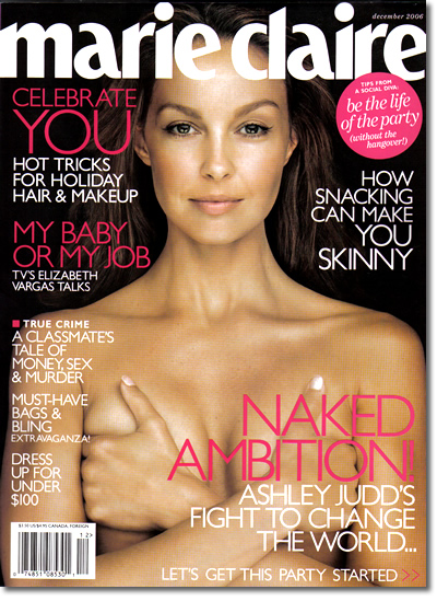 marie_claire_ashley_judd_1206