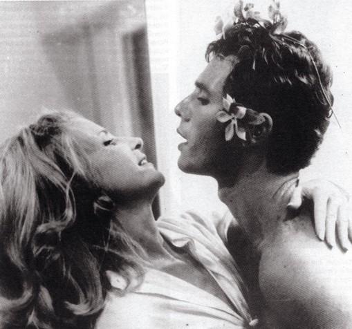CarloMossy_OdeteLara_CopacabanaMeEngana_filme_1968