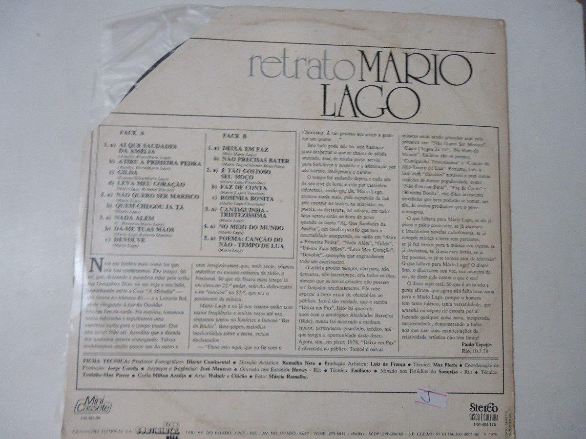 disco-de-vinil-lp-retrato-mario-lago-lindooooooo_MLB-F-5231893488_102013