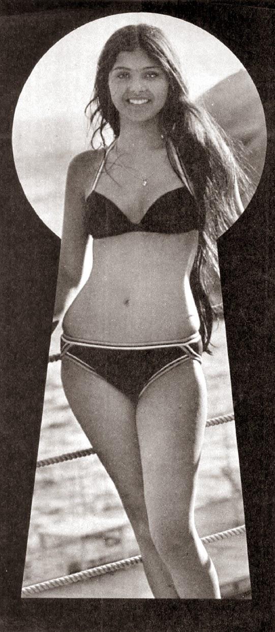elizangela-amiga-1972-2
