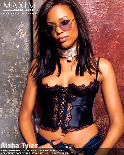 Aisha-Tyler-1