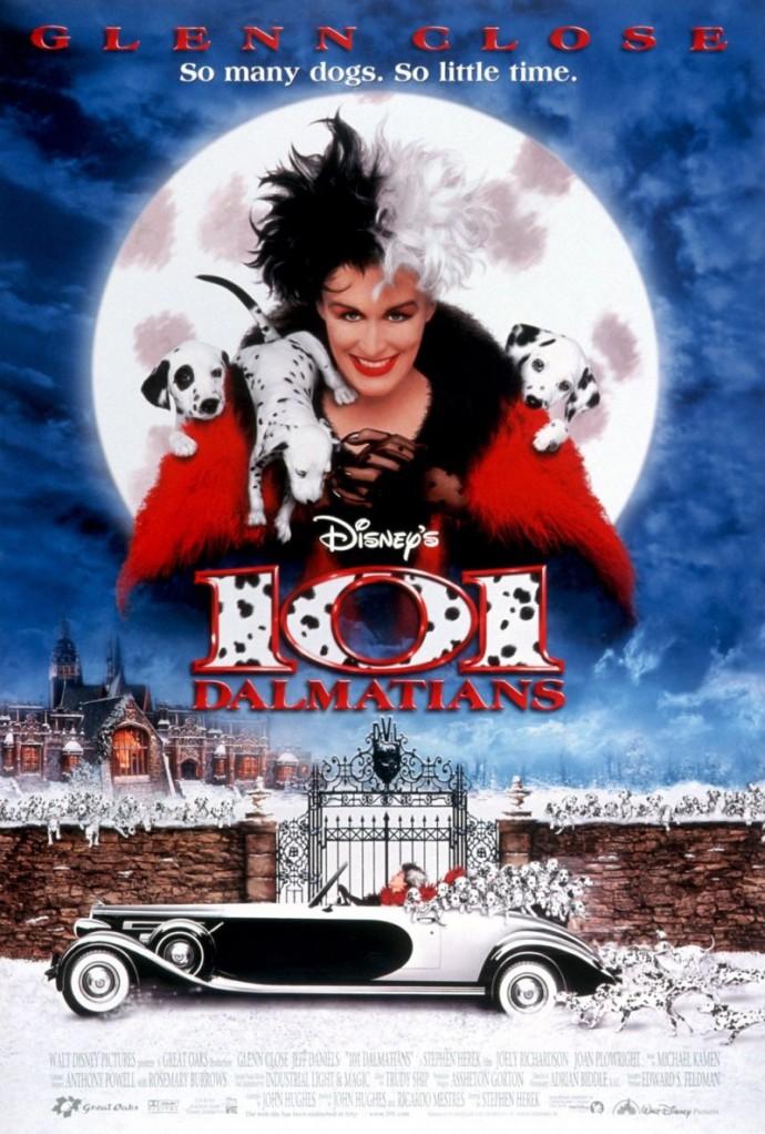 101-Dalmatians-1996-movie-poster (1)