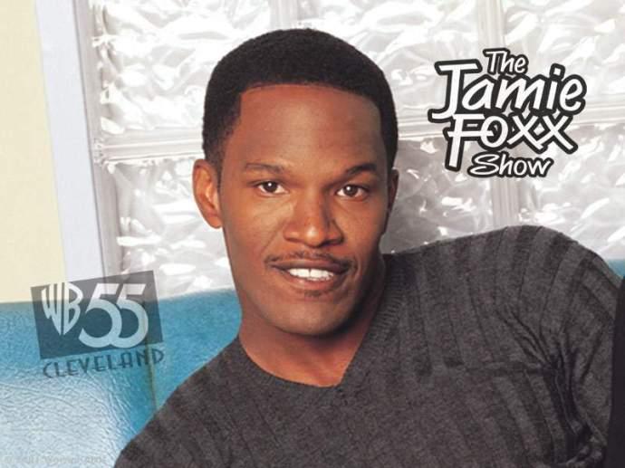 The-Jamie-Foxx-Show-jamie-foxx-490892_800_600