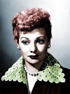 Lucille-Ball-i-love-lucy-5286626-285-380